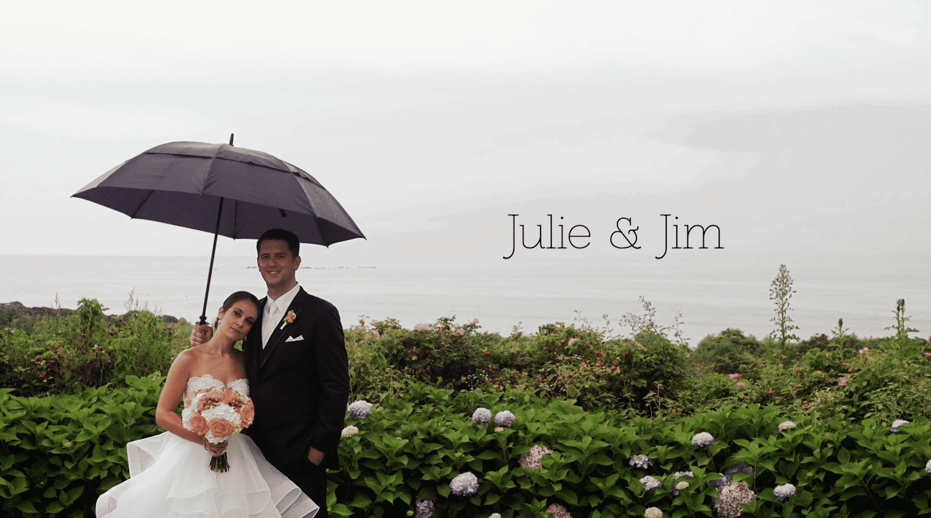 sp films, kennebunkport wedding, julie & jim